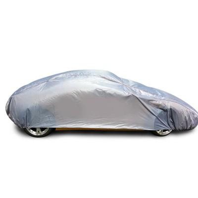 Защитные чехлы и тенты для автомобиля