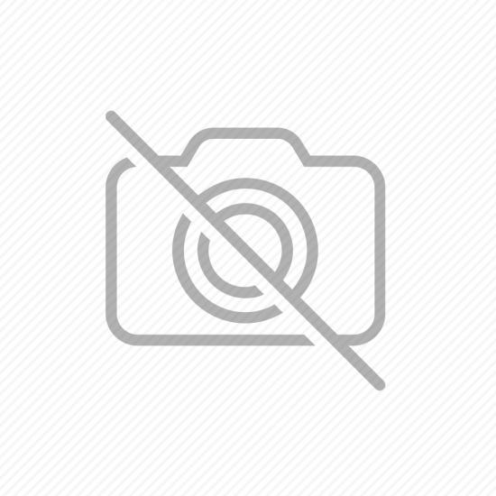 WOLF Масло транс. VITALTECH MULTI VEHICLE ATF  60л